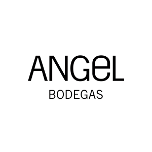 Bodegas Angel