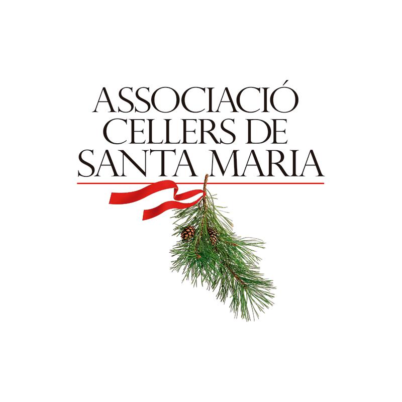 Associació de Cellers de Santa maria del Camí