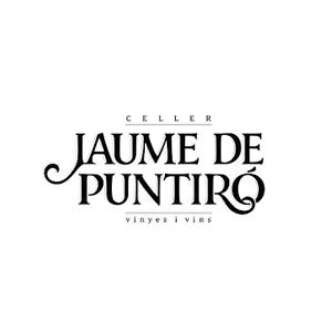 Celler Jaume de Puntiró