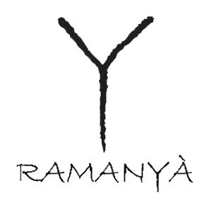 Bodega Ramanyà