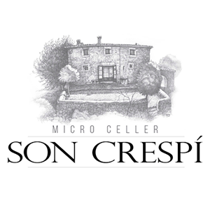 Micro celler Son Crespí