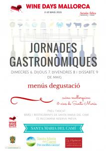 Jornades-gastronomiques-català