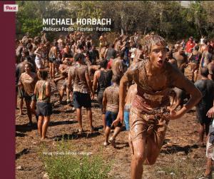 Exposició: Festes d'estiu i jocs populars de Michael Horbach @ Ca s'Apotecari