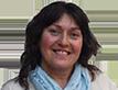 MarilenaBorras