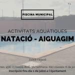 natacio-aiguagim-piscina-municipal