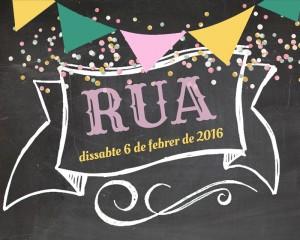RUA-2016