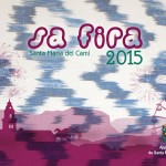 Fira-2015
