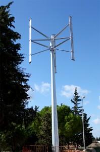 aerogenerador-sonllaut-santamaria