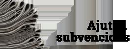banner-ajuts-subvencions