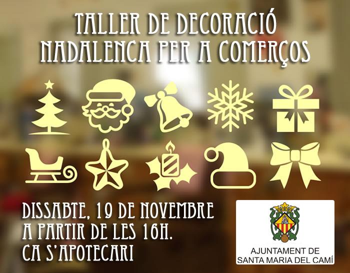 decoracio_nadalenca