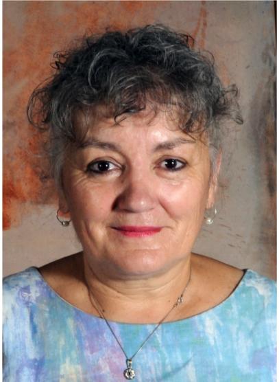 Sra. Rosa Vich, Batlessa de Santa Maria