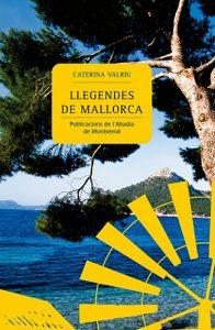 [Xerrada] Mallorca, terra de llegenda (una passejada virtual per les llegendes de l'illa) @ Biblioteca Cas Metge Rei
